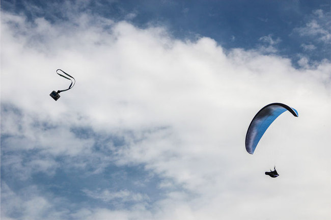 in_the_sky.jpgのサムネイル画像