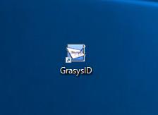 GRASYS IDアイコン.png